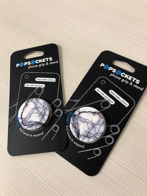 POP SOCKETS CELL PHONE GRIP