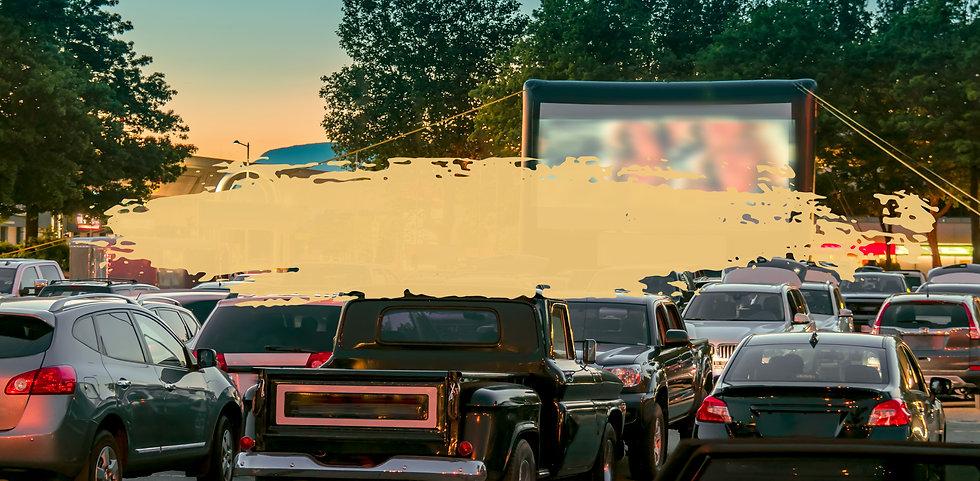 Drivein_movie copy.jpg