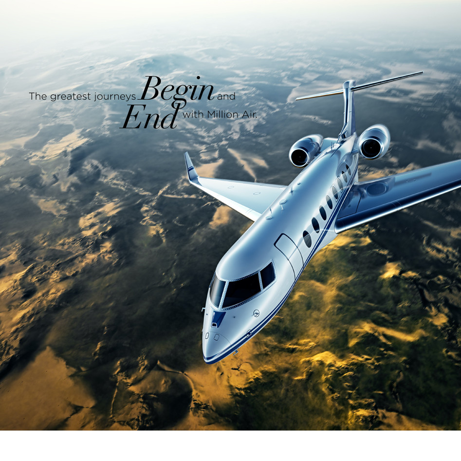MA_plane_1000x1000.jpg
