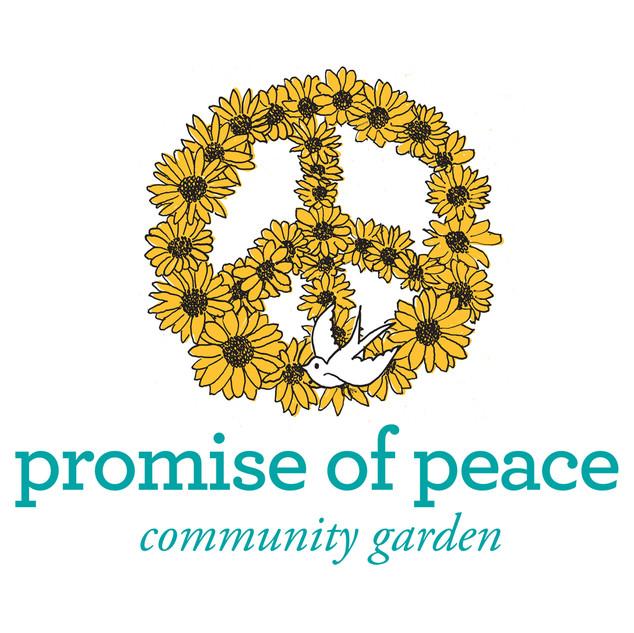 MECH Promise of Peace full color copy.jp