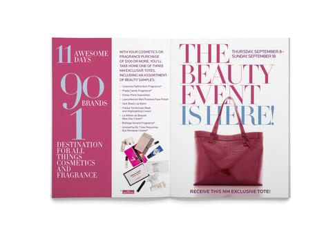 Beauty event inside spread.jpg