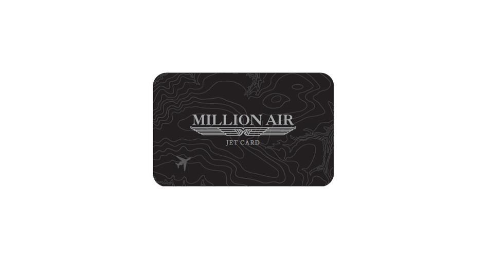 MillionAir%20Card_edited.jpg