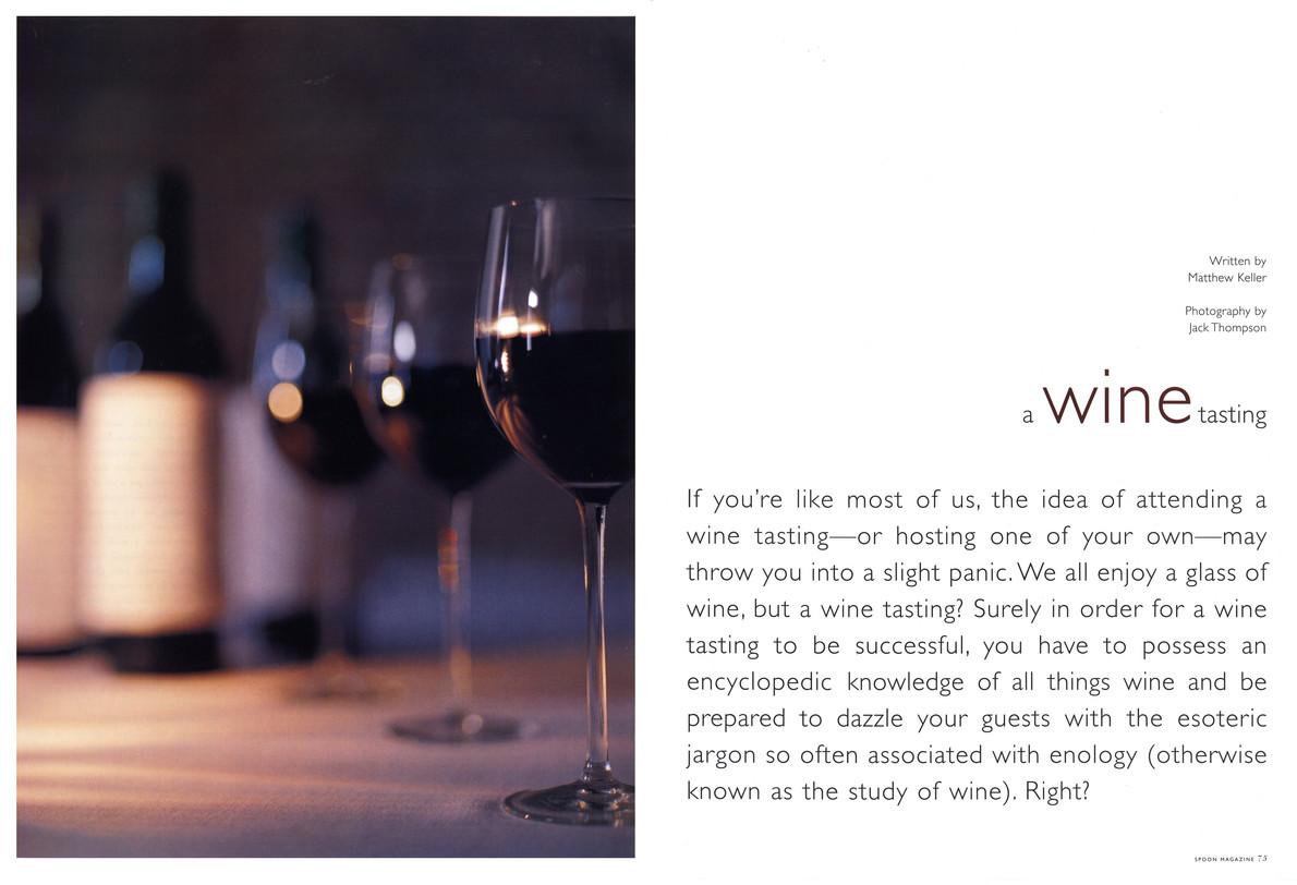 Wine spread.jpg