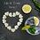 Thumbnail: Gin & Tonic Soy Wax Melts