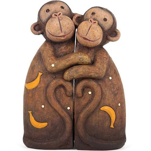 Cheeky Monkey Twosome