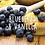 Thumbnail: Blueberry & Vanilla Soy Wax Melts