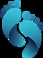 Feet vista logo.png