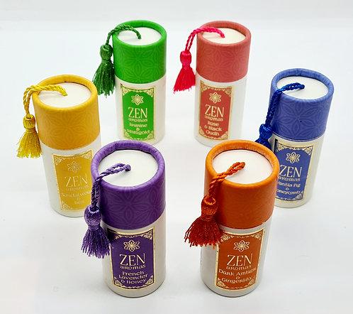 Zen Fragrance Oil