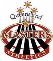 QMA logo for QA website.jpg