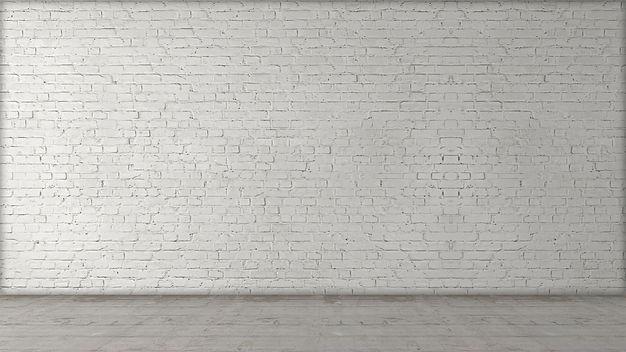 white_brick.jpg