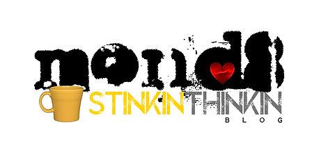 stinkin_thinkin_logo_e_12-14-20.jpg