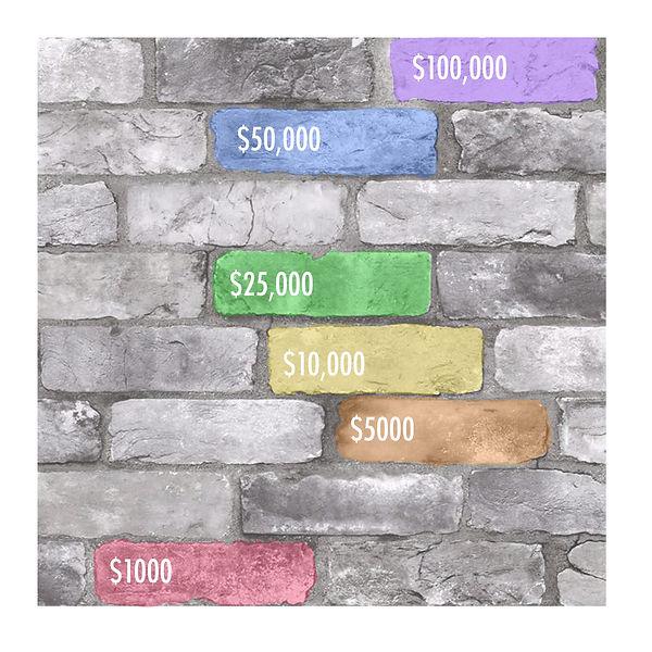 brick_wall_colors_donate.jpg