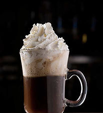 spiky_coffee.jpg