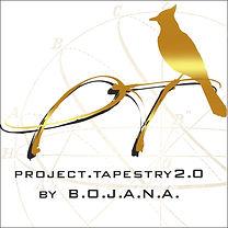 2021_6_26_logo_pt20.jpg
