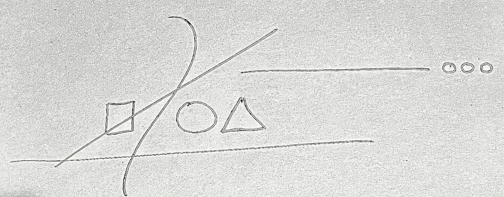 art equation