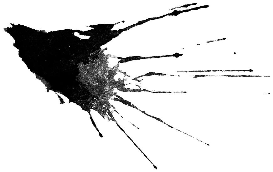 Splatter-04.png
