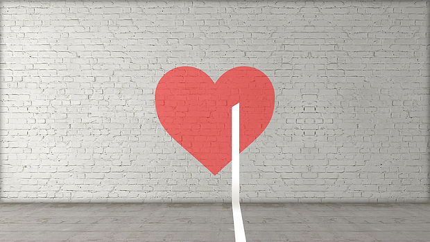 through_the_heart.jpg