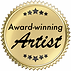 award_winner.png
