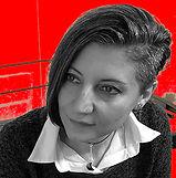 Bojana Randall, interdisciplinary artist