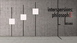 philosophE Art Exhibition