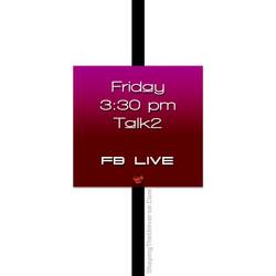 Talk2 - 4.30.21