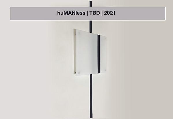huMANless.jpg