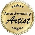 award_winner.jpg