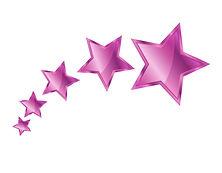 pink_stars.jpg