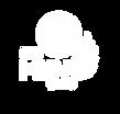 BW logo w_o bg (1).png