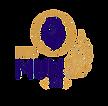 Logo%20w_o%20bg%20(1)_edited.png