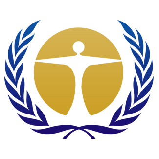 UNEP wo bg.png