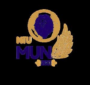 Logo w_o bg (1).png