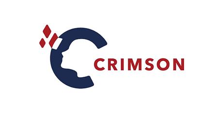 Crimson Logo BSP (1).png