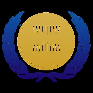 ASEAN wo bg.png
