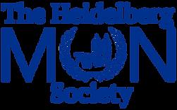 The Heidelberg MUN Society 00318D.png