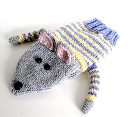 mouse puppet  1.jpg