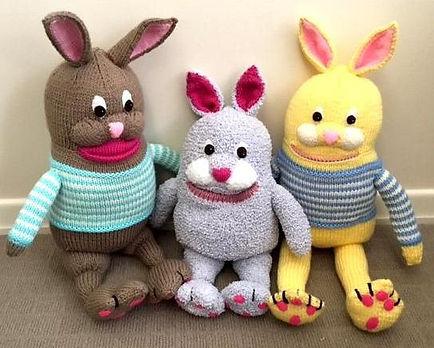Bonbon the Bunny.jpeg