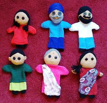Libby's Hindu family 28.1.18.jpg
