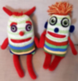Crochet by Phyllis.jpg
