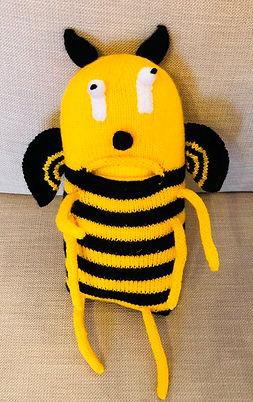 Elizabeth H's Bee 1.JPG