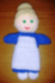 Libby's nurse 1.jpg
