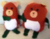 Body Image bears photo for website.jpg