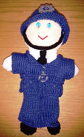 Libby's policman 1.jpg