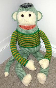 Minty the Monkey simpler version.jpeg