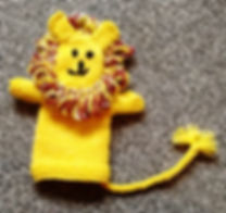 Lion pic for website.jpg