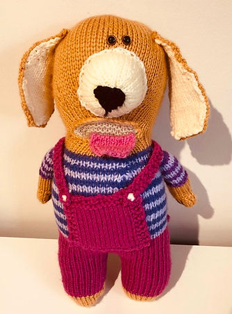 Worry Dog by Ruth.JPG