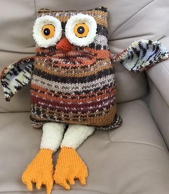 Owl image (Val's).jpeg