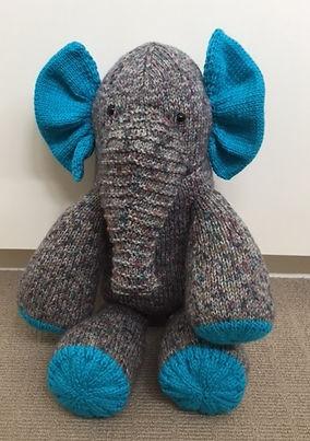 Jelly the Elephant.jpeg