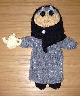 Libby's Muslim gran 1.jpg