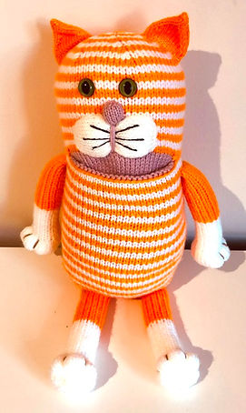 Caramel the cat 2.JPG